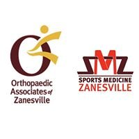 Orthopaedic Associates of Zanesville/Sports Medicine Zanesville