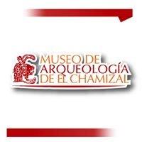 Museo de Arqueología e Historia de El Chamizal