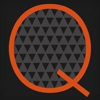 conQuisio - Agentur für Marketing