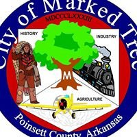 Marked Tree Chamber Of Commerce