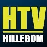 Hillegom TV