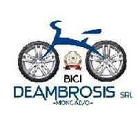 Noleggio Biciclette Asti - Moncalvo - Monferrato :::  Deambrosis srl