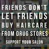 Restoration Hair Studio & Spa