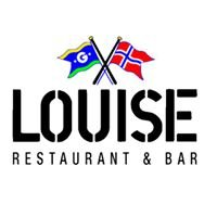 Louise Restaurant & Bar