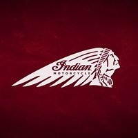 Indian Motorcycle Philippines