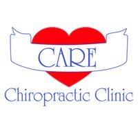 Care Chiropractic Clinic