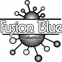 Fusion Blue Productions