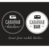 Caravan Kitchen Foodtruck