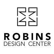 Robins Design Center