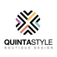 Quinta Style