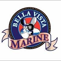 Bella Vista Marine, Inc.