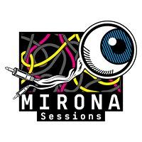 Mirona Clubs