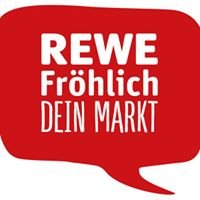 REWE Fröhlich OHG
