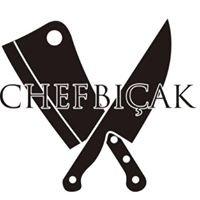 Chef Bıçak & Bileme