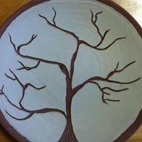 Mizpah Pottery