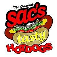 Sac's Tasty Hot Dogs