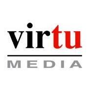 VirtuMedia