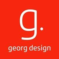 Georg Design - Werbeagentur in Münster
