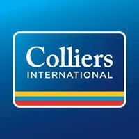Colliers International - Austin