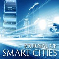 Journal of Smart Cities