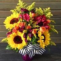 SugarLily Floral Designs