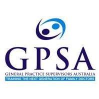 GP Supervisors Australia