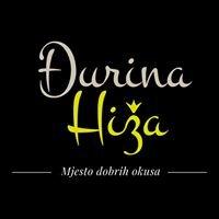 Đurina Hiža