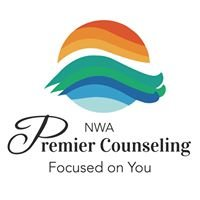 NWA Premier Counseling