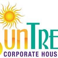Suntree Corporate Housing