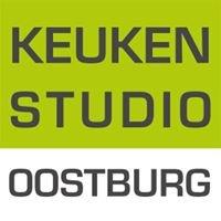 Keukenstudio Oostburg