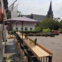 Restaurant 't Land van Wale