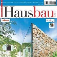 Hausbau Hrvatska