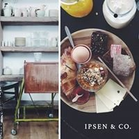 Ipsen & Co.