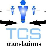 TCS Translations