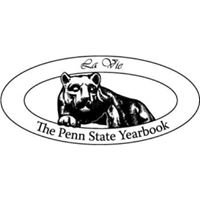 La Vie, The Penn State Yearbook
