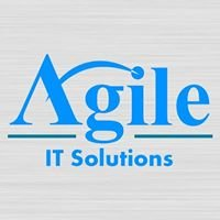 Agile IT Solutions