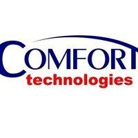 Comfort Technologies