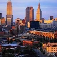 Greater Cleveland Title, LLC