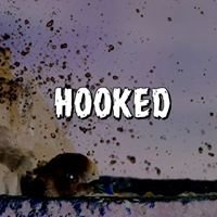 Hooked Events