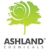 Ashland Chemicals