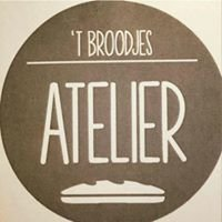 ' t Broodjes Atelier