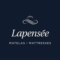 Matelas Lapensée Mattresses