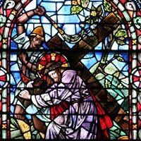 Kalida St. Michael's Catholic Church