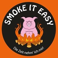 Smoke it easy e.U. Herbert Lehner