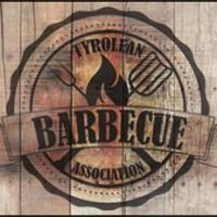 Tyrolean Barbecue Association - TBA