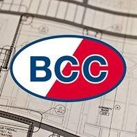 Brantley Construction Company