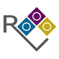 R-Water, LLC
