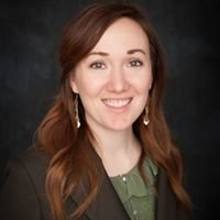 Edward Jones - Financial Advisor: Allison Hayes