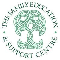 The Family Education & Support Centre
