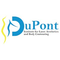 Dupont Urology and Urogynecology Center